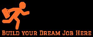 Jobiness – Build Your Dream Job Here